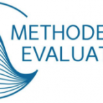 Danny Avello, Investigador de LIES presentó en: Conference of the Expert Group of Methods and Evaluation of the German Psychological Society