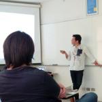 Última sesión del Seminario de Estadística Educacional: ¿Cómo Evaluar la Evidencia Disponible Para la Toma de Decisiones?