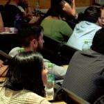 Seminario de Estadística Educacional – Diseñando el Sistema de Admisión Escolar