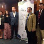 Verónica Santelices, investigadora de LIES, se adjudica proyecto Núcleo Milenio, junto a su equipo de la Facultad de Educación
